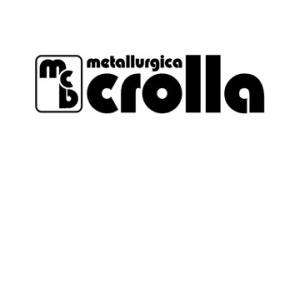 METALLURGICA CROLLA