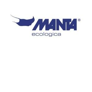MANTA ECOLOGICA TRATTAMENTO ACQUA