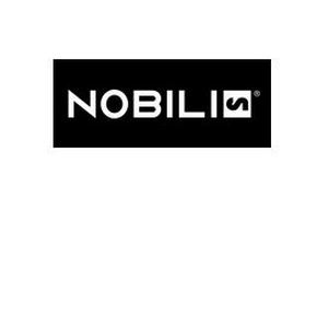 RUBINETTERIA NOBILI