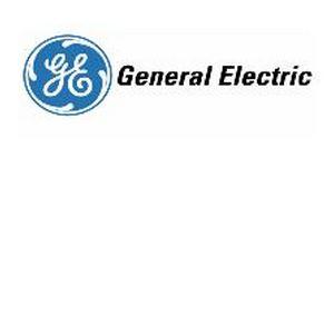 CLIMATIZZATORI GENERAL ELECTRIC