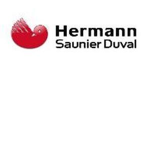 CLIMATIZZATORI HERMANN SAUNIER DUVAL