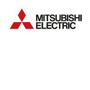 CLIMATIZZATORI MITSUBISHI ELECTRIC
